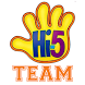 High 5 Team by Connect More Now