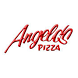 Angelo's Pizzeria, Stockton by Brand Apps