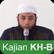 Kajian Ust Khalid Basalamah by elz