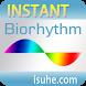 Instant Bio by Alan Suhe