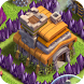 New Maps clash of clans 2017 by New Game Zone