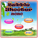 Bubble Shooter Game by ZOZAZE Tech Solutions sys.