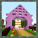 Map Cute Songs for Minecraft by marter