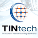 TINtech 2016 by The Insurance Network