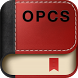 OPCS Procedure Coder by Clinical Software Solutions