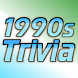 1990s Trivia by Trivia Masters