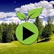 Nature Sounds - FREE by Bibeloto