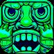 Endless Run : Magic Temple by gamesoft101