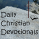 Daily Christian Devotionals by dailycdev