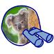 Koala Counter by Scruff Monkey Productions Ltd