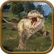Dinosaur Jungle Shooting by Soft Pro Games