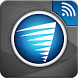 Swann DigiView by Swann Security