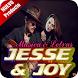 Musica JESSE Y JOY by Musik Bersama Koplo Dev