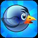 Flippy Bird by CodeX Int