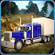Heavy Offroad Truck Hill Climb - Hard Driving Sim by JV GAME STUDIO