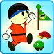 Super Run Games by NewsWorld