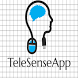 TeleSensor by Rajarambapu Institute Of Technology, Rajaramnagar