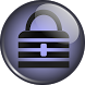 Secure Password Generator by AllYouCanApps