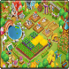 Farm City : Happy City by Game classic