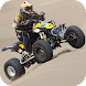 ATV Quad Bike Racing Game by GamesValley