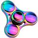 Fidget spinner by High Soft App