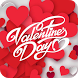 Valentine's Day,Week Wishes Messages 2018 by Growthinfo