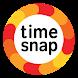 TimeSnap by Gravity BV