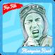 Kumpulan Lagu Malaysia Lawas Terpopuler by Koplo Pantura Hits