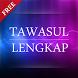 Tawasul Lengkap by Assyifa Apps