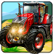 Farming Simulation : Tractor farming 2017 by Best Apps Entertainment Studio