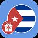 Recargas GRATIS a Cuba by www.recargadobleacuba.com