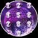 Dream Catcher Locker Theme by 7star princess