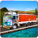 Drive Offroad Cargo Truck 2017 by Do It Fun Games