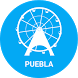 Puebla Travel Guide, Tourism by CoolAppClub
