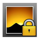 Gallery Lock (Hide pictures) by Morrison Software