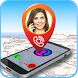 Live Mobile Caller-ID Tracker by Papaya Apps Studio