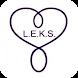 L.E.K.S. by OnlineAfspraken.nl