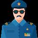 شرطة الاطفال العربية by PSM Apps