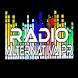 Radio Alternativa PR by RadioOnline