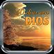 30 Días con Dios by Elige Apps Gratis