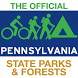 PA State Parks Guide by ParksByNature Network LLC