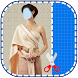 Thai Wedding Photo Editor Dress Montage by Cool Photo Editor Apps