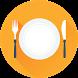 وصفات الطبخ   اطباقي by mobodevloper