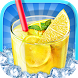 Lemonade Maker by Kids Food Games Inc.
