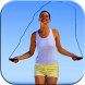 Rope Skipping Jump Champion by Topi Tapi Games
