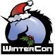 WinterCon by JBIB