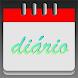 Diário-Free