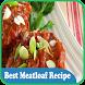 Best Meatloaf Recipe by JodiStudio