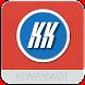 Kustom Komics for KLWP/KWGT by BaconBits