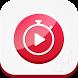 Best Youtube Playlist Maker by FSD Solutions LLC